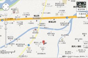 kochiseihonchizu