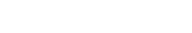 088-831-1023